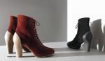 Catálogo-de-zapatos-Geox