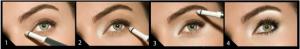 aplicar el iluminador_ojos